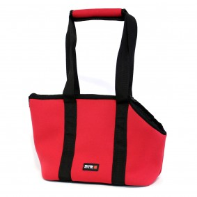 Wolters Softbag Neoprino Small 35x20x25cm