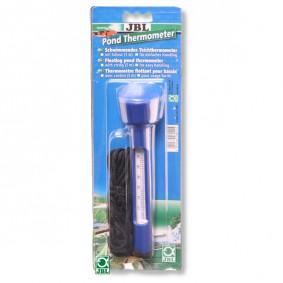JBL Schwimm-Thermometer für Teiche