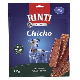 "Rinti Chicko Wild ""crispy"" 250g"