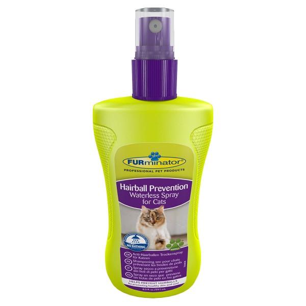 FURminator Anti-Haarball Spray 250ml