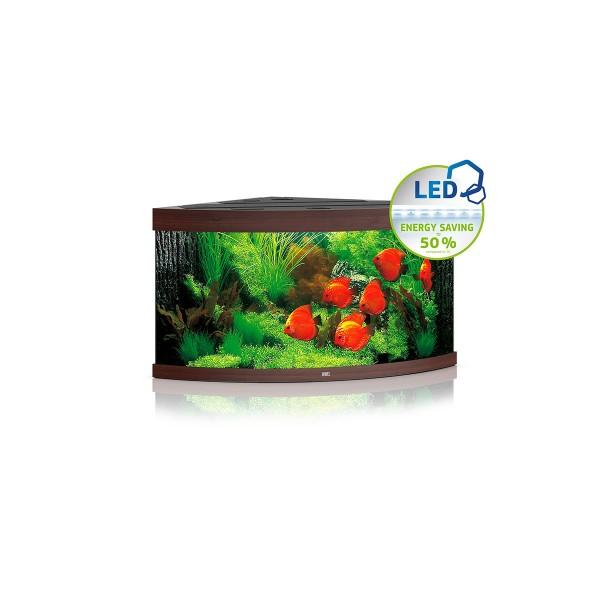 Juwel Komplett Aquarium Trigon 350 LED ohne Unt...