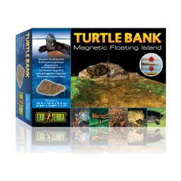 Exo Terra Turtle Bank Schildkröteninsel