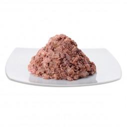 catz finefood Purrrr No.109 Schwein