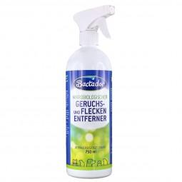 Bactador Geruchs- und Fleckenentferner Spray