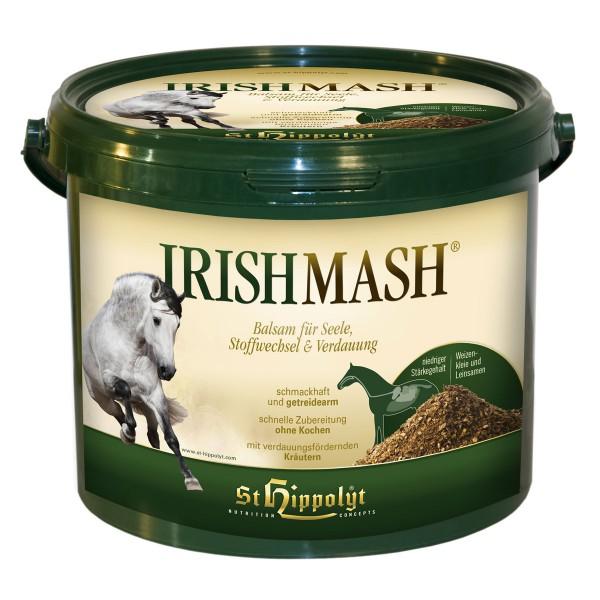 St.Hippolyt Irish Mash