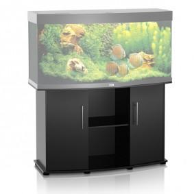 aquarium aquarien g nstig kaufen bei zooroyal. Black Bedroom Furniture Sets. Home Design Ideas