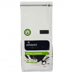Advance Diets Hundefutter Hypoallergenic