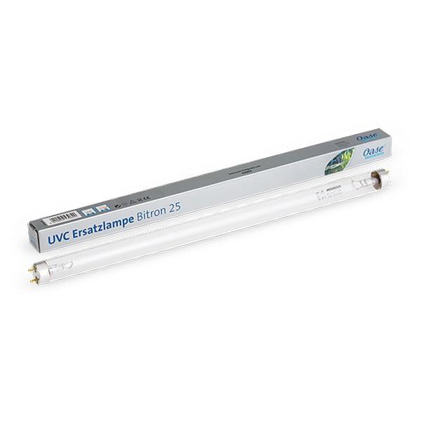 Oase UVC Ersatzlampe - 25 Watt