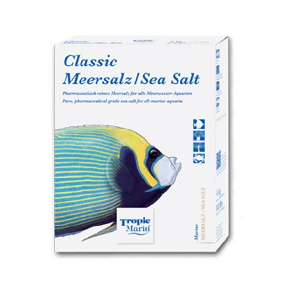 Tropic Marin® Meersalz CLASSIC