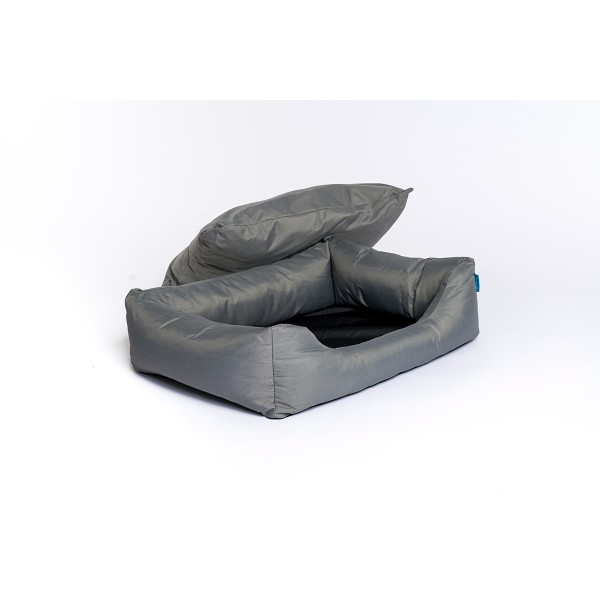 ZooRoyal Outdoorbett Noah