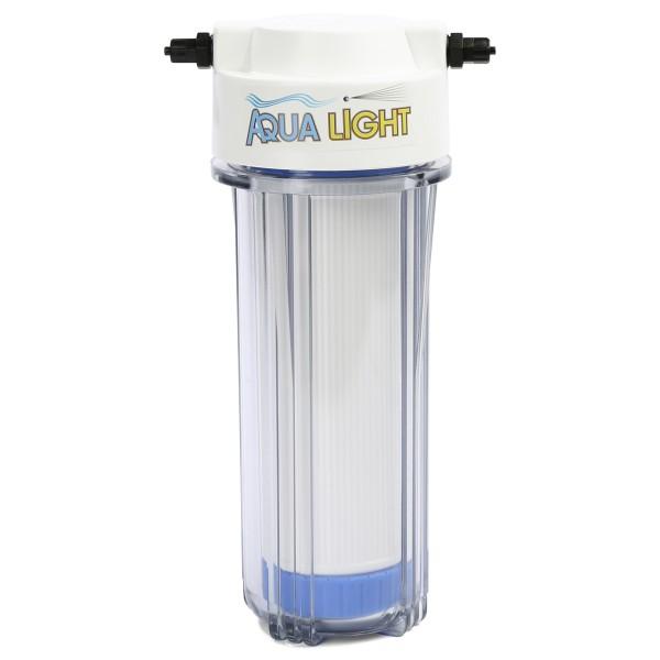 Aqualight Schwefel-Nitratfilter