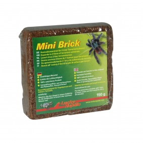 Lucky Reptile Mini Brick 150 g