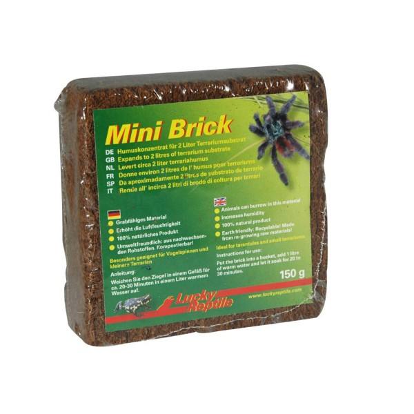 Lucky Reptile Mini Brick 150 g