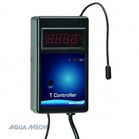 Aqua Medic T controller CC mit Elektrode