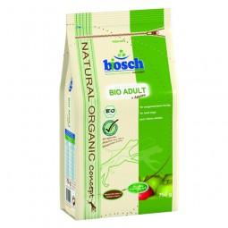 bosch Tiernahrung Bosch Bio Adult Hundefutter - 750g 48202905