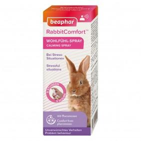 beaphar RabbitComfort Wohlfühl-Spray 30ml