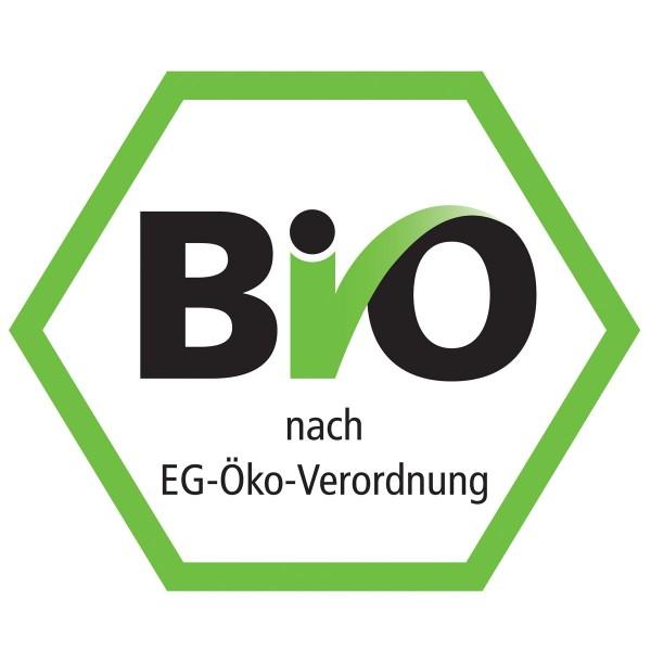 bio-mark BIO Mineral Farbfeinnahrung für Sulawesi Garnelen 20g