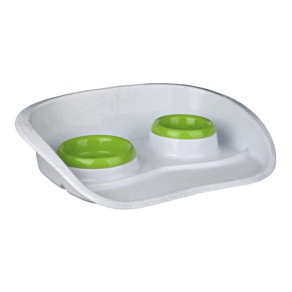 Trixie Napf-Set, Kunststoff
