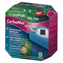 JBL CarboMec Filtermedium für JBL CristalProfi