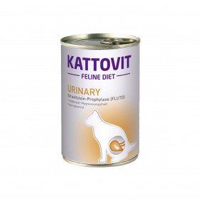 Kattovit Urinary