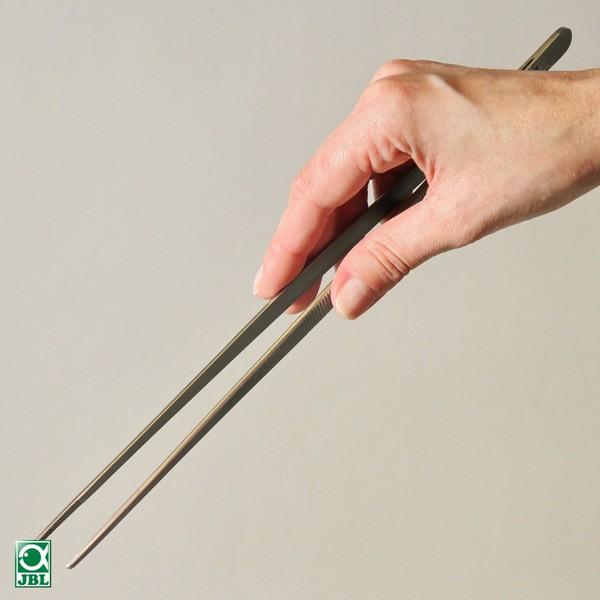 JBL ProScape Tool P 30 straight