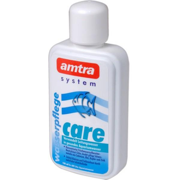 Amtra Wasserpflege care - 1000ml