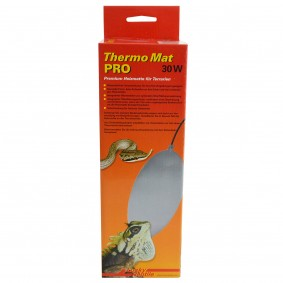 Lucky Reptile Thermo Mat PRO
