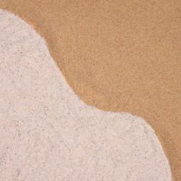 Trixie Basissand für Wüstenterrarien 5kg