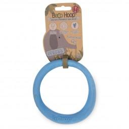 Beco Pets Hundespielzeug Beco Hoop Blau