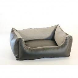 DBS orthopädisches Sofa Fasono