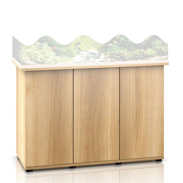 Juwel Schrank SBX Rio 350 - Helles Holz