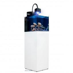 Aqua Medic Blenny Cube