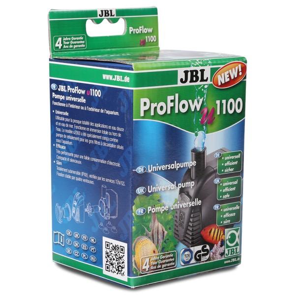 JBL ProFlow Kreiselpumpe
