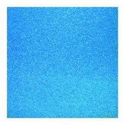 Blaue Filtermatte 50 x 50 x 3 cm