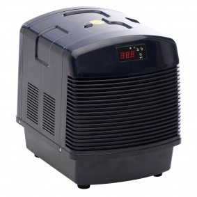 Aqua Medic Titan Durchlaufkühler 150