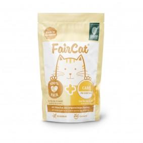 FairCat Care