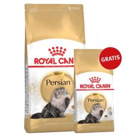 Royal Canin Katzenfutter Persian 30 10kg+2kg gratis