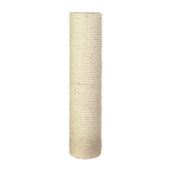 Trixie tronc de rechange pour griffoir ø 12/40 cm