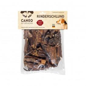 Caneo Rinderschlund