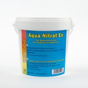 AuqaLight AquaNitratEx für Süßwasser 1l