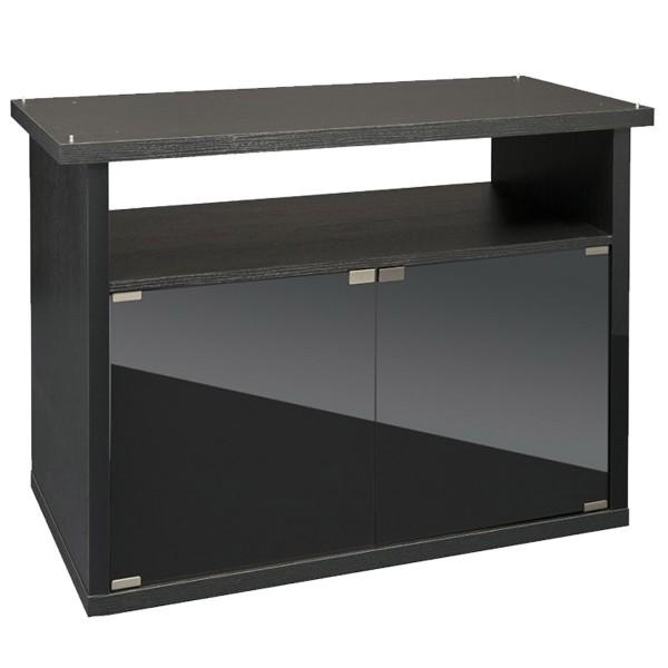 Vorschaubild von Exo Terra Terrarien Unterschrank Cabinet - 90cm