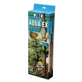 JBL Aqua EX 45-70 Mulmsauger