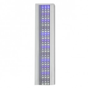 SolarStinger LED SunStrip 140W Marine RGB/W/B
