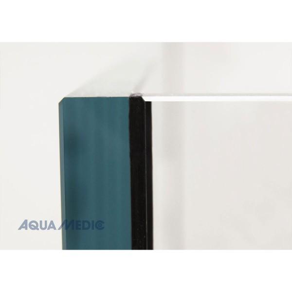 Aqua Medic Xenia 160