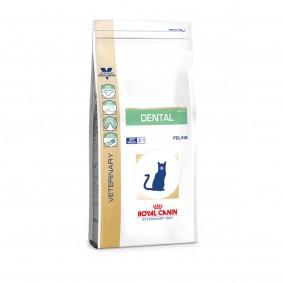 Royal Canin Vet Diet Dental DSO 29