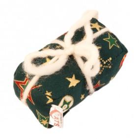 4 Cats Baldrianspielzeug Weihnachtsgeschenk