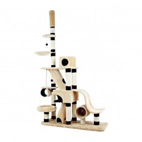gro e kratzb ume g nstig online kaufen bei zooroyal. Black Bedroom Furniture Sets. Home Design Ideas