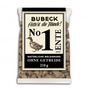 Bubeck No.1 Ente - Die Großen 350g