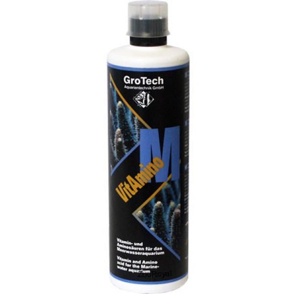 GroTech VitAmino M 500 ml