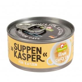 GranataPet Suppenkasper Huhn